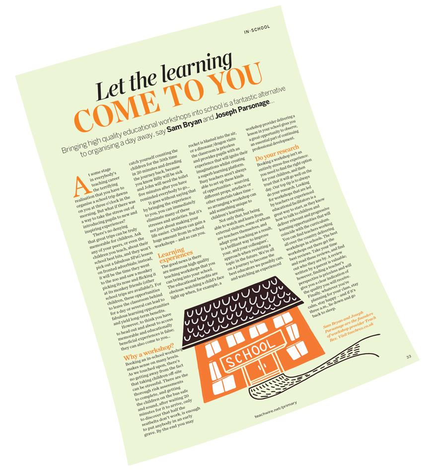 TR-Editorial-pdf